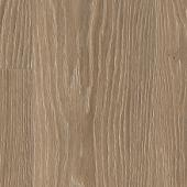 Parchet laminat Egger clasa 33 / 12 mm; Cesena Oak Natur, EPL149 ~ 1,50 MP